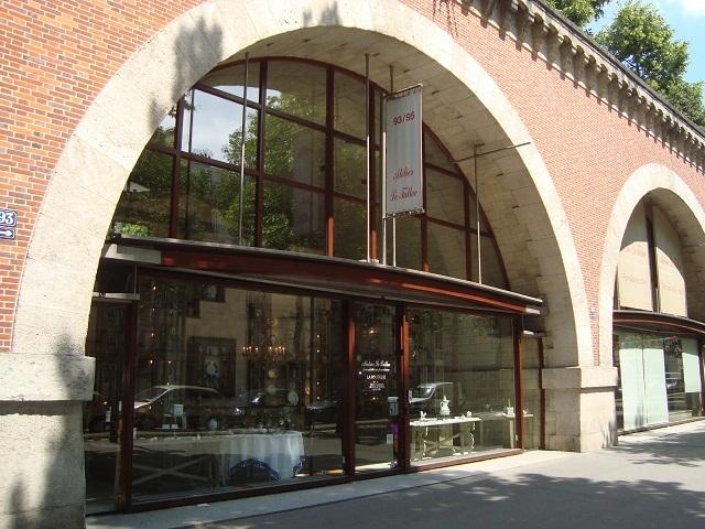 Atelier Le Tallec, Viaduc des Arts.jpg