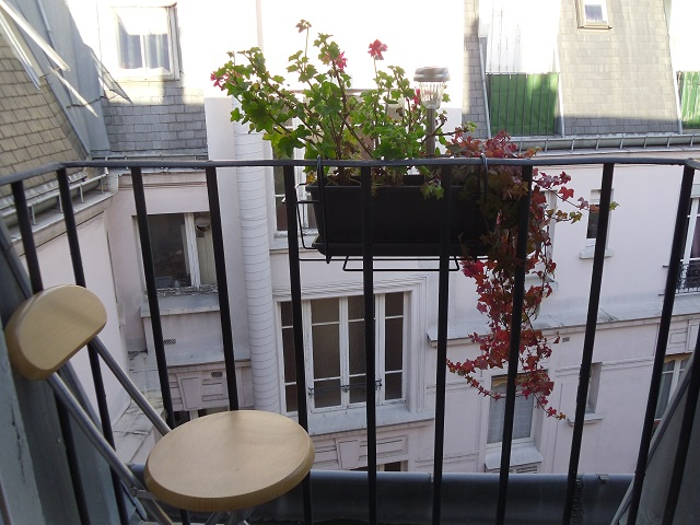 Balcony of the studio.jpg
