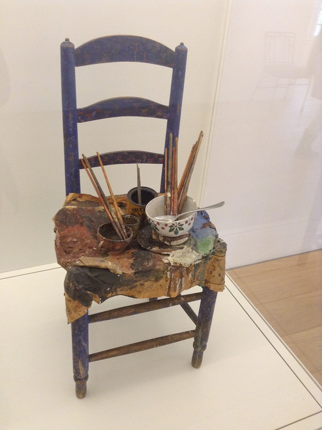 Picasso's Chair Palette.jpg