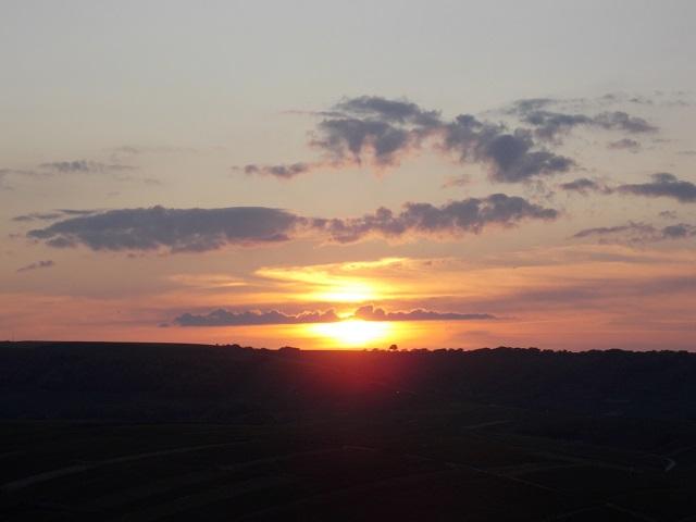 Sunset Last Day.jpg
